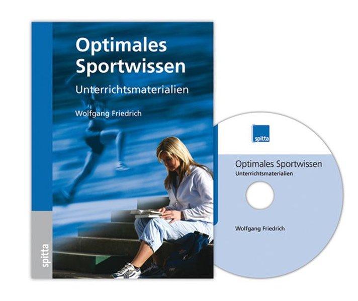 Optimales Sportwissen (CD-ROM)