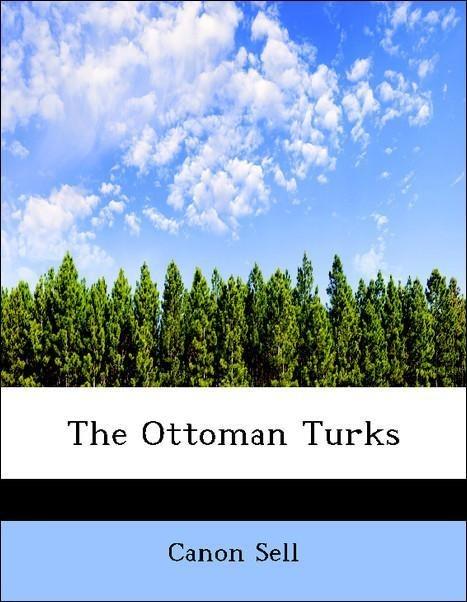The Ottoman Turks als Taschenbuch von Canon Sell Canon EOS 1200D Canon EOS 1200D – International Version (No Warranty) 11267953 11267953 xl
