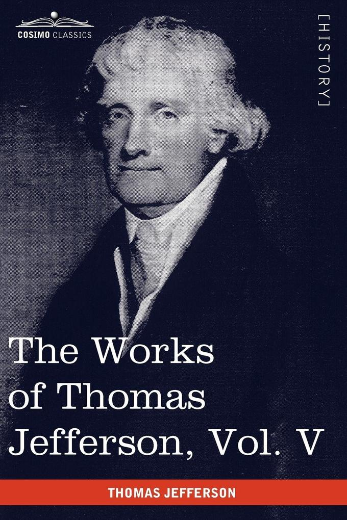 an analysis of the life and work of thomas jefferson an american freedom fighter Religious ideas of the declaration of independence 4 religious ideas in the declaration of independence: thomas jefferson, john locke, and the american.