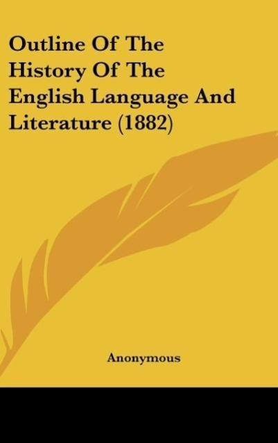 the history of the english language essay