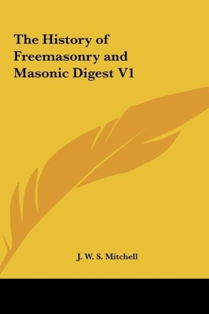 description and analysis of freemasonry organization Get this from a library is masonry a religion : an analysis of freemasonry [theodore graebner.