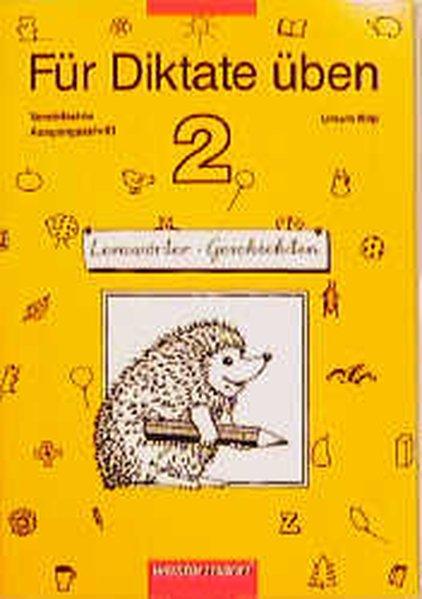 eBook 99 kurzweilige Diktate für die Grundschule 3  4