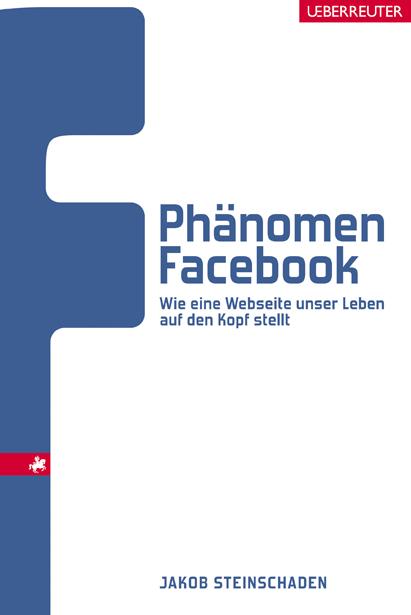 Phänomen Facebook