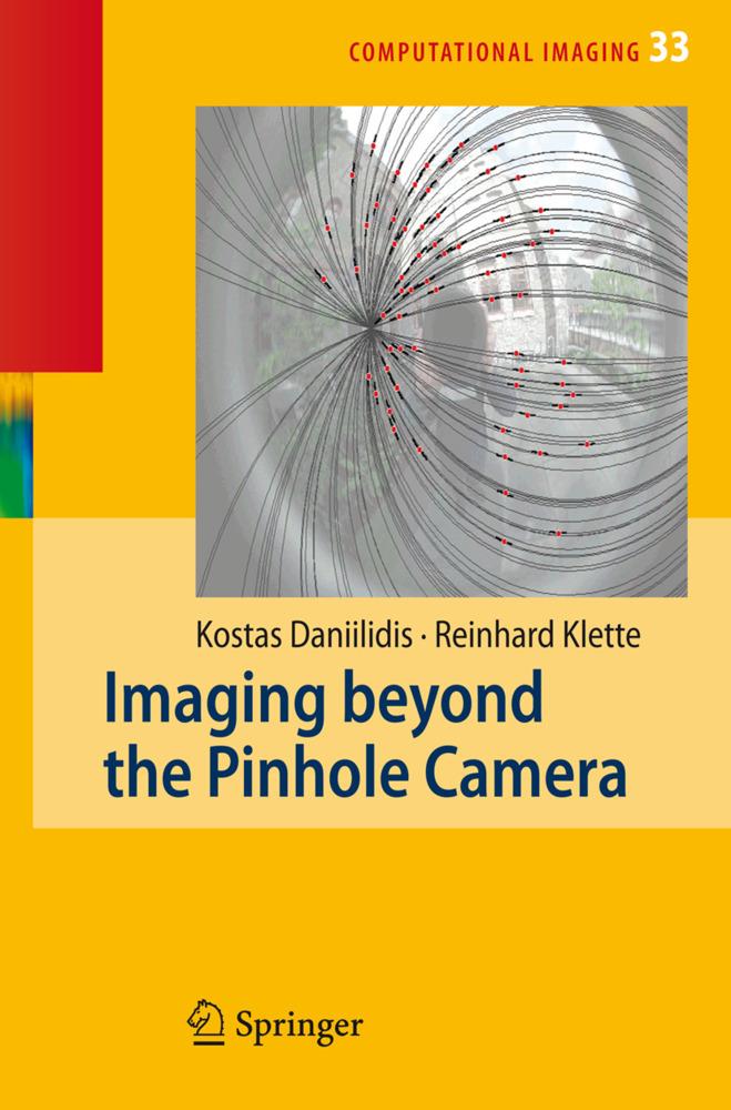 Imaging Beyond the Pinhole Camera Sharan SQ-35 DIY Make & Shoot Pinhole Square Format Camera Kit Sharan SQ-35 DIY Make & Shoot Pinhole Square Format Camera Kit 13447789 13447789 xl