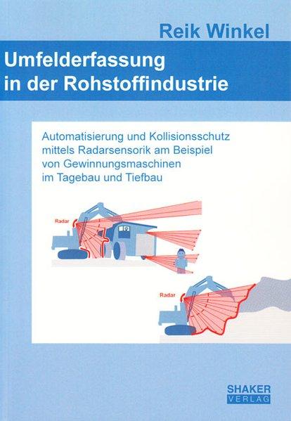 Umfelderfassung in der Rohstoffindustrie als Bu...