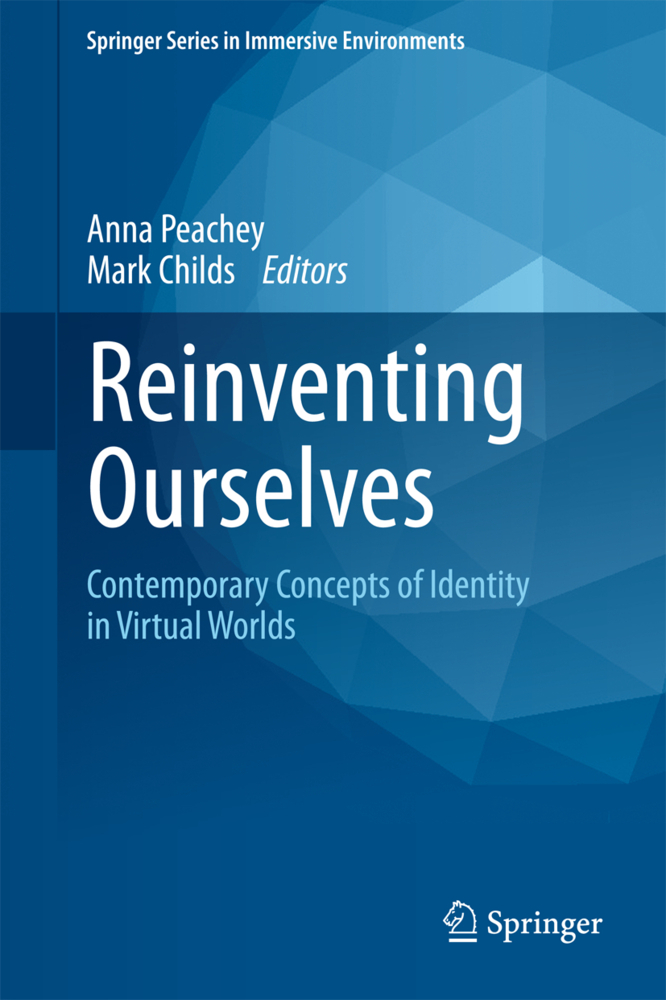 Reinventing Ourselves: Contemporary Concepts of...
