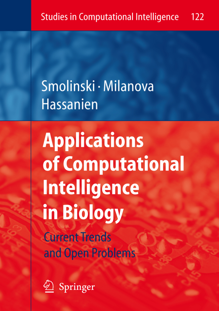 Applications of Computational Intelligence in B...
