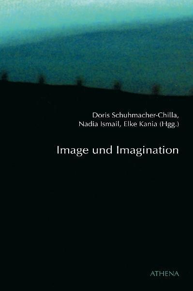 Image und Imagination als Buch von