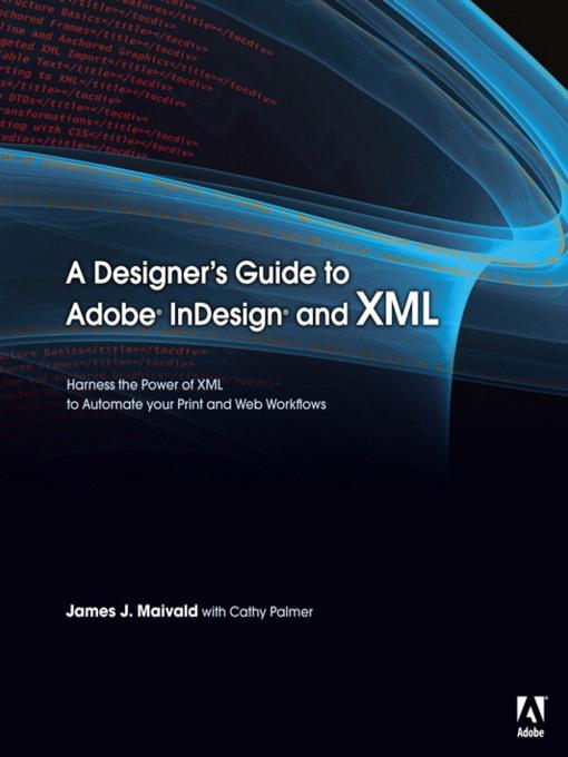 A Designer´s Guide to Adobe® InDesign&#174...