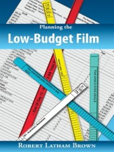 Planning the Low-Budget Film als eBook Download...