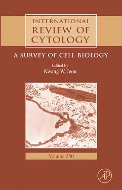 9780080463513 - International Review of Cytology als eBook Download von - 本