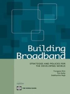 Building Broadband