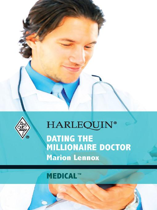 Dating the Millionaire Doctor als eBook Downloa...