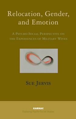 Relocation, Gender and Emotion als eBook Downlo...