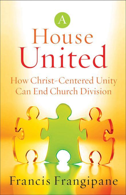 House United als eBook Download von Francis Fra...