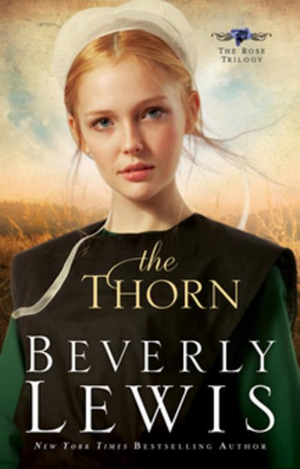 Thorn (The Rose Trilogy Book #1) als eBook Down...