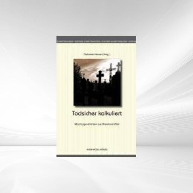 Todsicher kalkuliert als eBook Download von