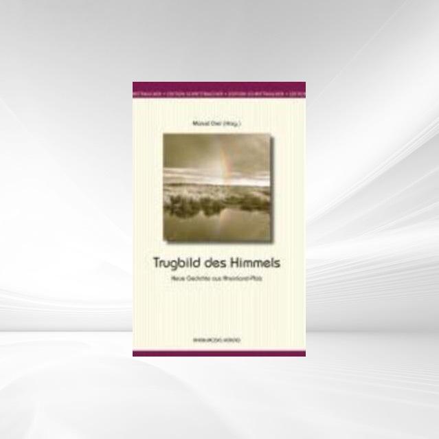Trugbild des Himmels als eBook Download von