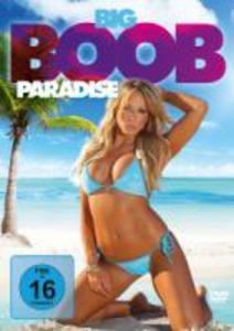 Big Boob Paradise