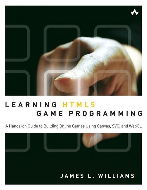 Learning HTML5 Game Programming als Buch von Ja...