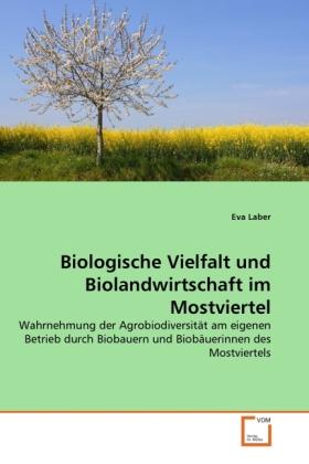 Biologische Vielfalt und Biolandwirtschaft im M...