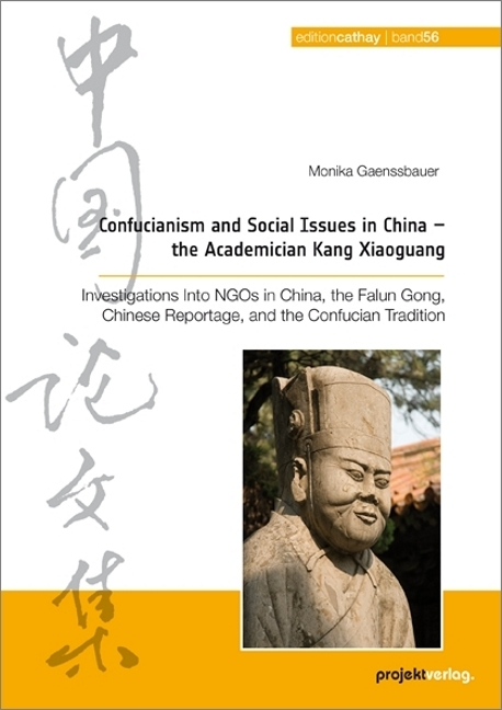 Confucianism and Social Issues in China - the A...