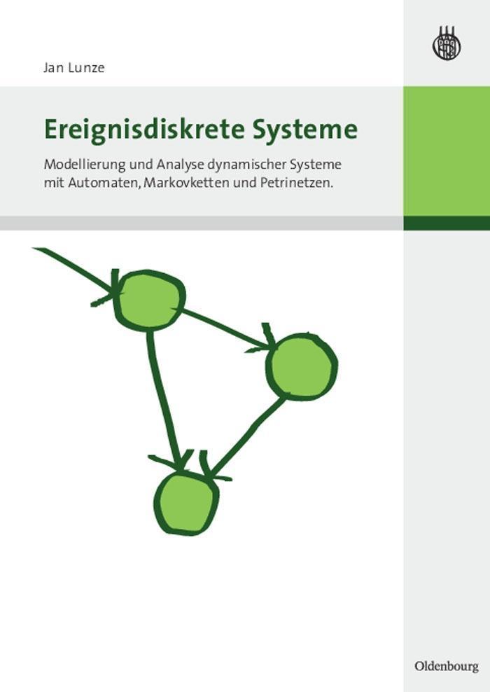 pdf Wissens