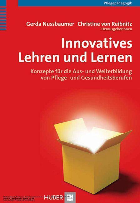 Innovatives Lehren und Lernen als eBook Downloa...