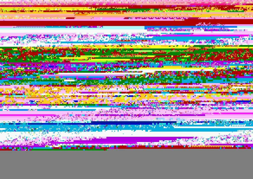Kostenlose Bilder und Schriften aus dem Netz al...
