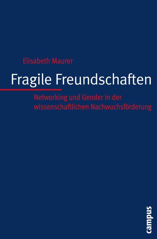 Fragile Freundschaften als eBook Download von E...