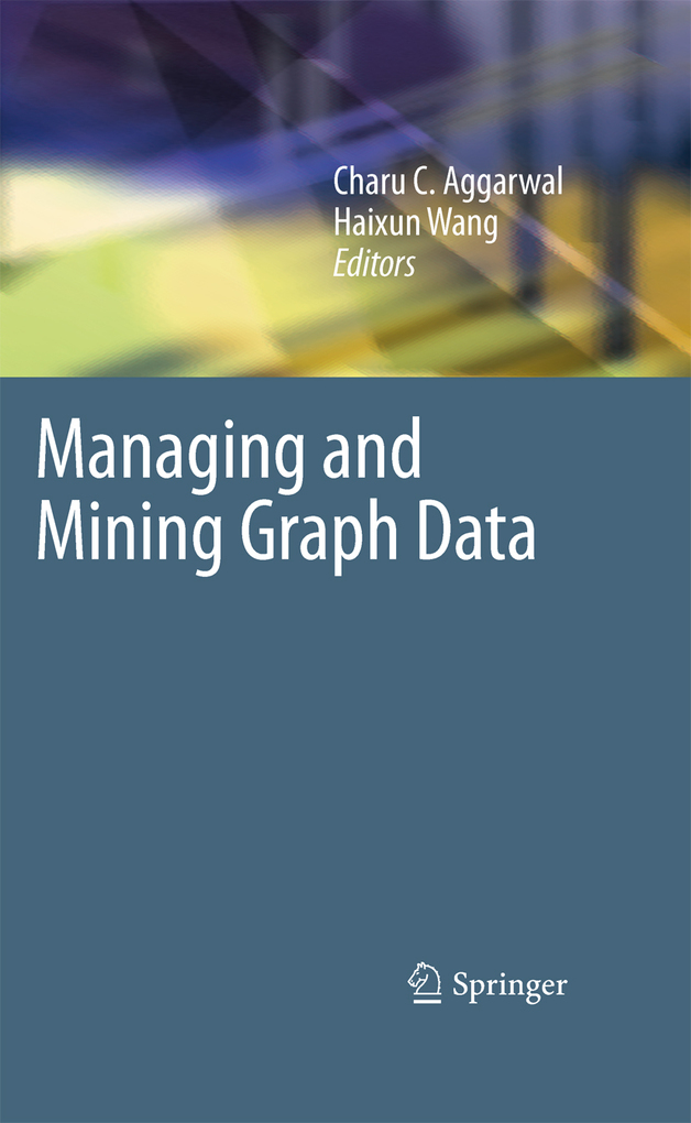 Managing and Mining Graph Data als eBook Downlo...