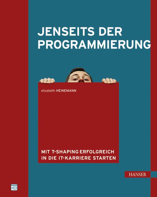 Jenseits der Programmierung als eBook Download ...