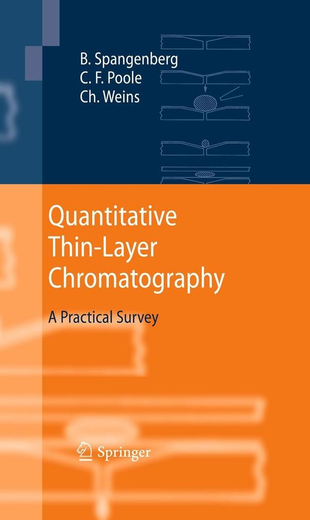 Quantitative Thin-Layer Chromatography als eBoo...
