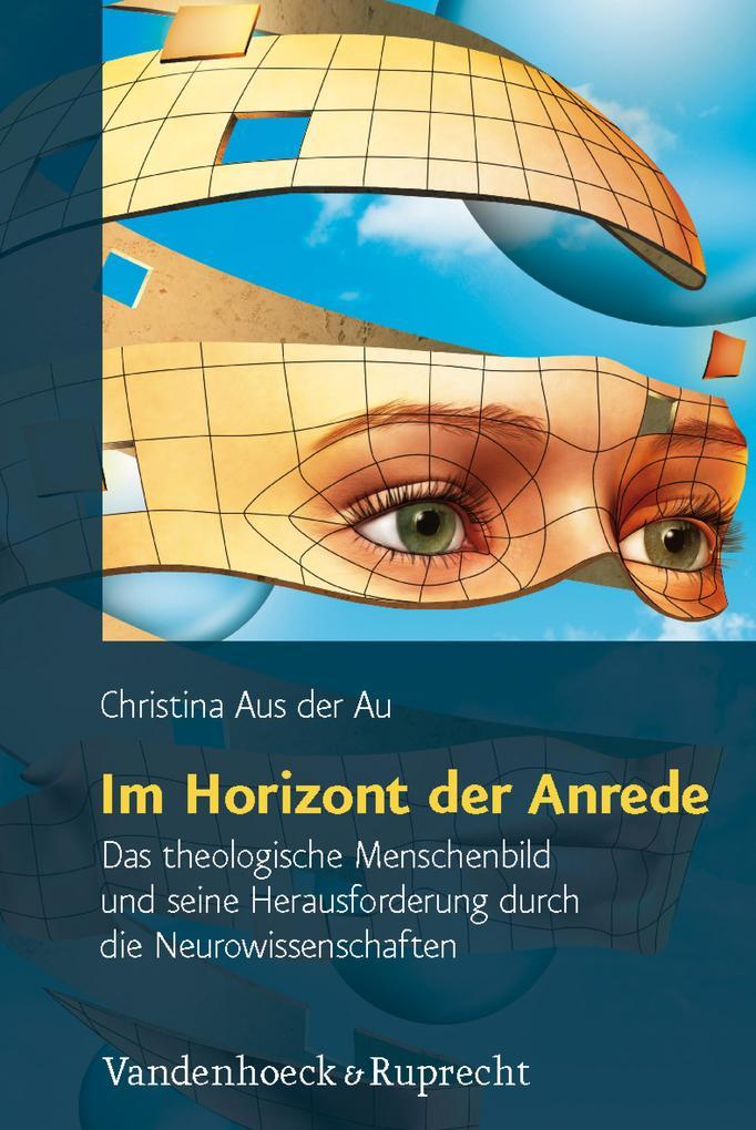 Im Horizont der Anrede als eBook Download von C...