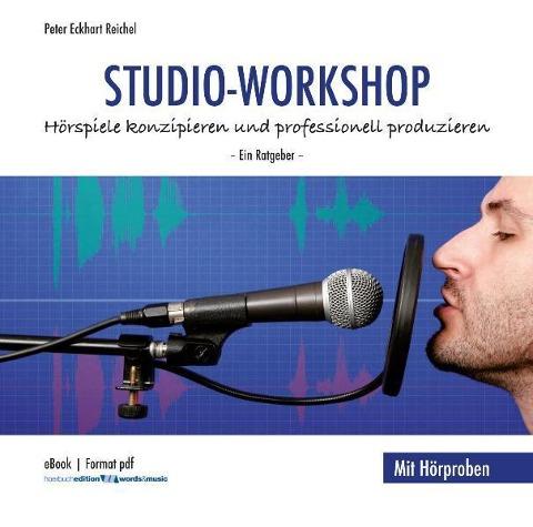 Studio-Workshop