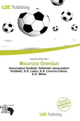 Maurizio Domizzi als Taschenbuch von