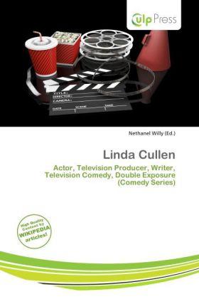 Linda Cullen als Taschenbuch von