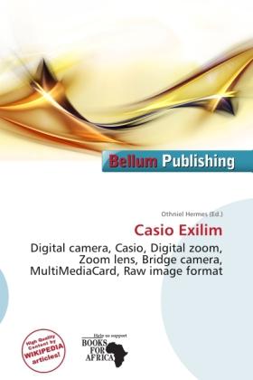 Casio Exilim als Taschenbuch von Fujifilm GFX 50S 51.4MP Mirrorless Medium Format Camera (Body Only) Fujifilm GFX 50S 51.4MP Mirrorless Medium Format Camera (Body Only) 18290100 18290100 xl