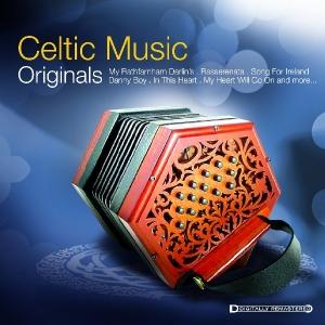 Originals-Celtic Music