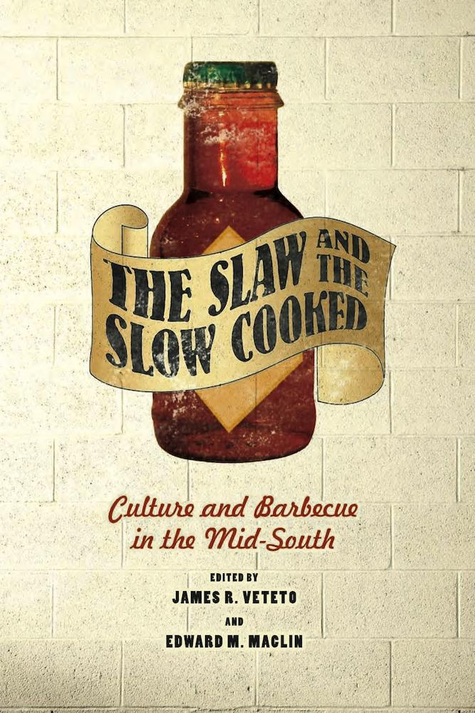The Slaw and the Slow Cooked als eBook Download...