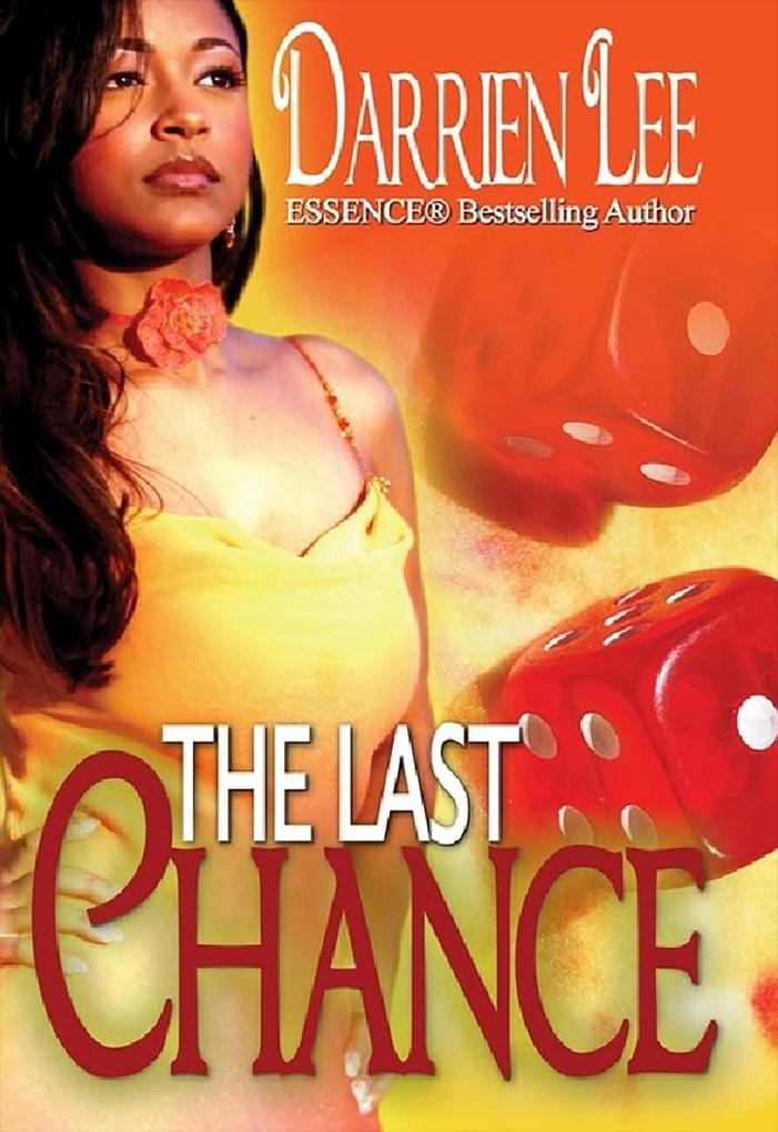 The Last Chance als eBook Download von Darrien Lee