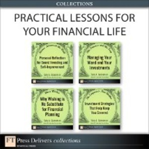 Practical Lessons for Your Financial Life als e...