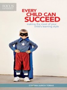 Every Child Can Succeed als eBook Download von ...