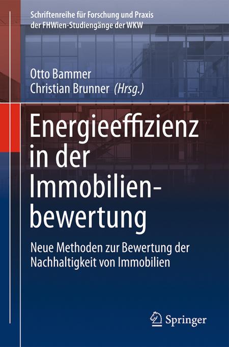 Energieeffizienz in der Immobilienbewertung als...