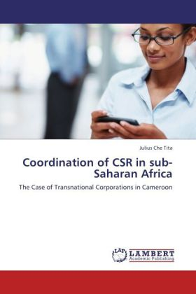 Coordination of CSR in sub-Saharan Africa als B...