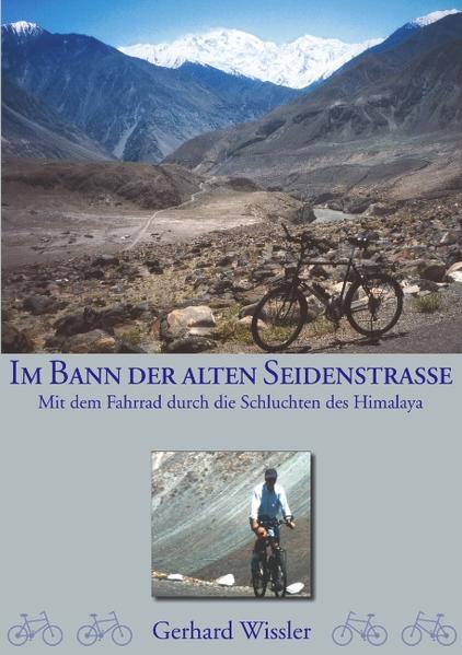 Im Bann der alten Seidenstraße als Buch von Ger...
