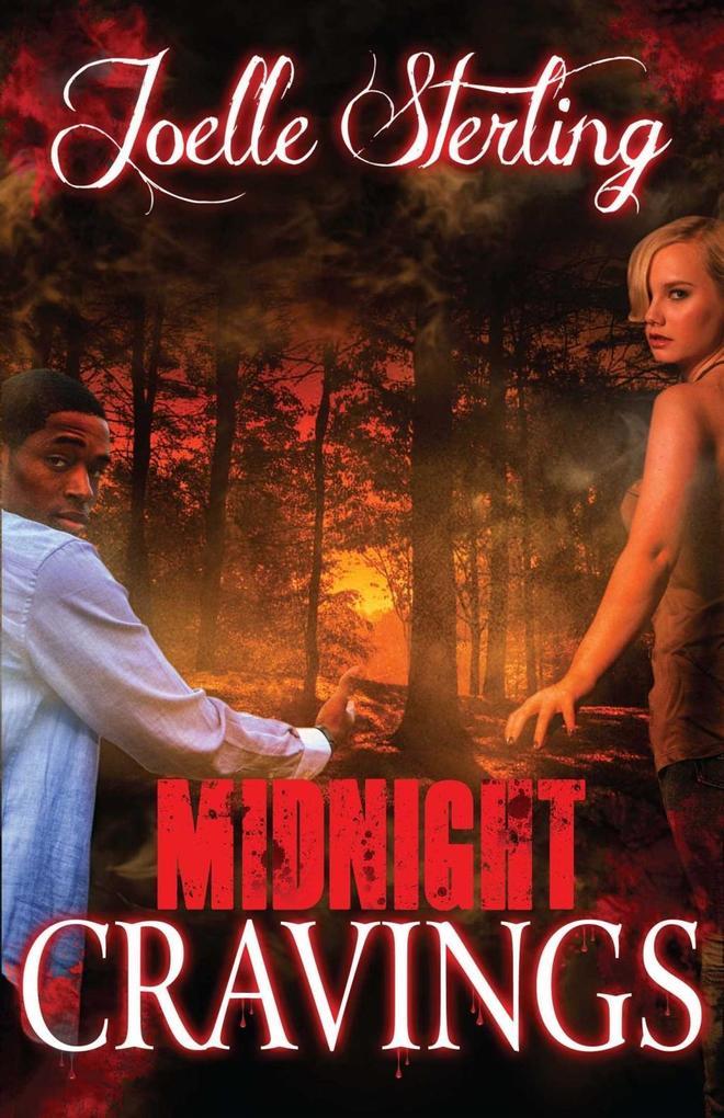 Midnight Cravings als eBook Download von Joelle...