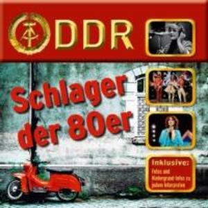 DDR Schlager