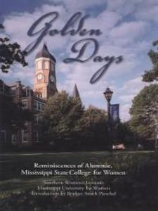 Golden Days als eBook Download von