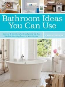 Bathroom Ideas You Can Use als eBook Download v...